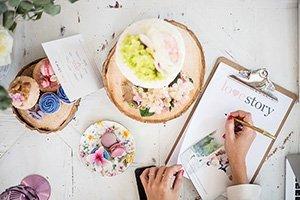Wedding Planner Zaragoza | LoveStory Novias Organización de bodas