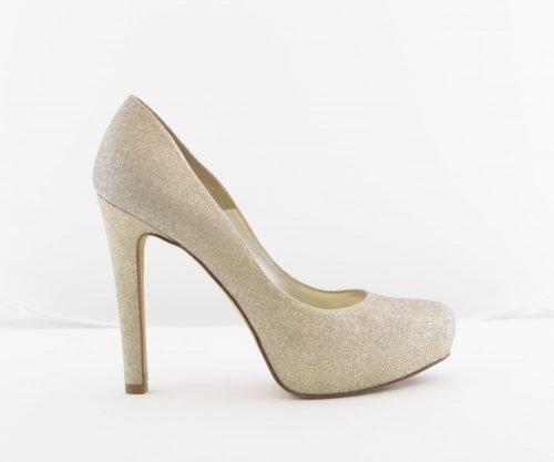 Zapato-Pura-Lopez-glitter-plata-Love-Story_novias_zaragoza