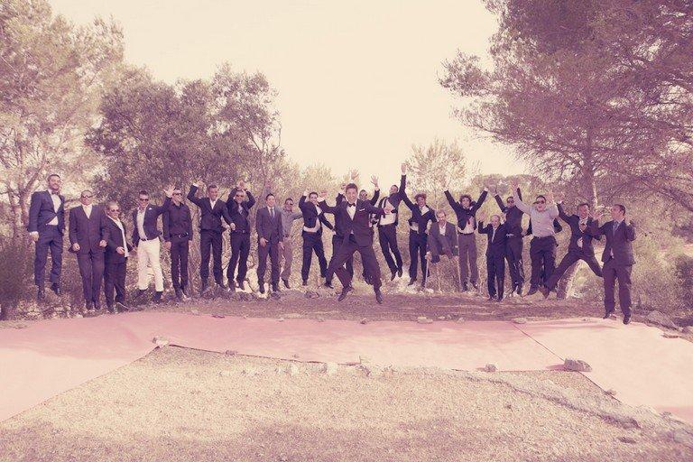 20Love Story. Boda en Menorca