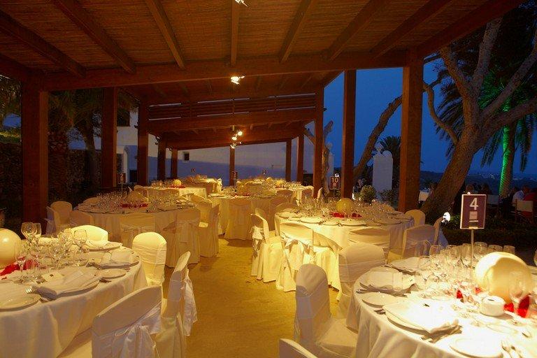 38Love Story. Boda en Menorca