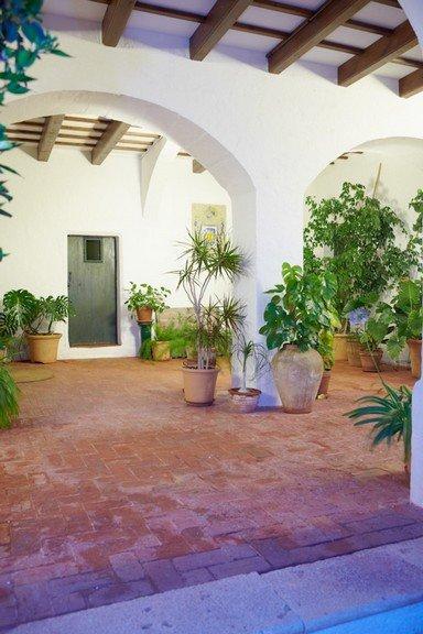 42Love Story. Boda en Menorca