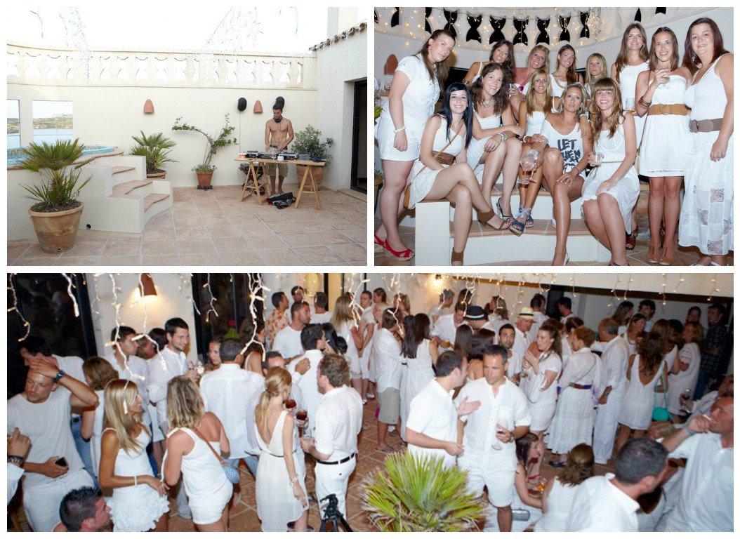 Love Story. Boda en Menorca. pre boda