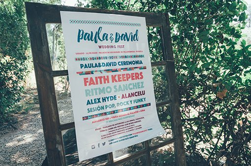 lovestorynovias.paula&david_cartel del festival_web_026