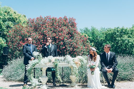 lovestorynovias.paula&david_ceremonia-flores María Aliaga-maestro de ceremonias de escoces_web_033