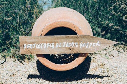 lovestorynovias.paula&david_decoración novia_web_030