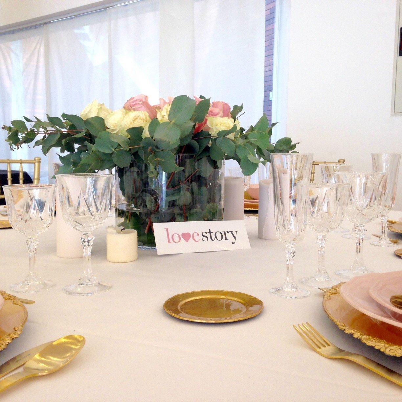 Love-Story-Novias.-Open-Day-Bodas-Palafox.-Mesa-banquete-3