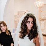 Love Story Novias. Beauty Session Eva Pellejero 10