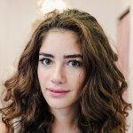Love Story Novias. Beauty Session Eva Pellejero 12