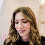 Love Story Novias. Beauty Session Eva Pellejero 16