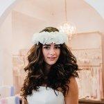Love Story Novias. Beauty Session Eva Pellejero 17