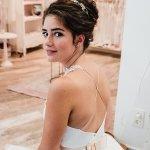 Love Story Novias. Beauty Session Eva Pellejero 18