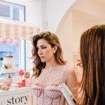 Love Story Novias. Beauty Session Eva Pellejero 21