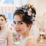 Love Story Novias. Beauty Session Eva Pellejero 25