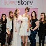 Love Story Novias. Beauty Session Eva Pellejero 29
