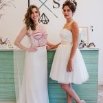 Love Story Novias. Beauty Session Eva Pellejero 30