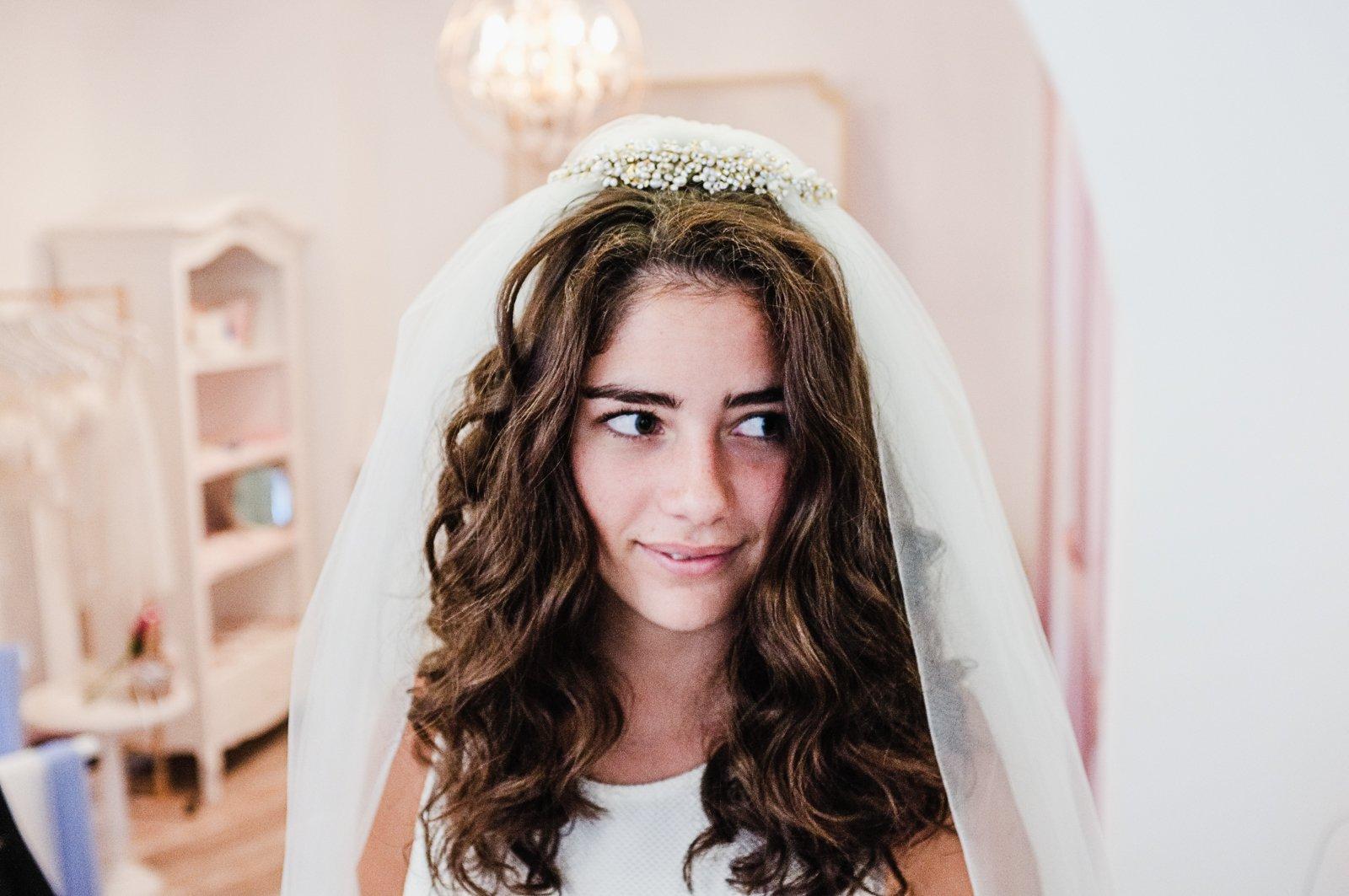 Love-Story-Novias.-Beauty-Session-Eva-Pellejero-6