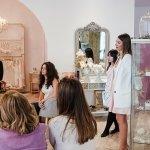 Love Story Novias. Beauty Session Eva Pellejero 8