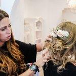 Love Story Novias. Beauty Session Eva Pellejero 9
