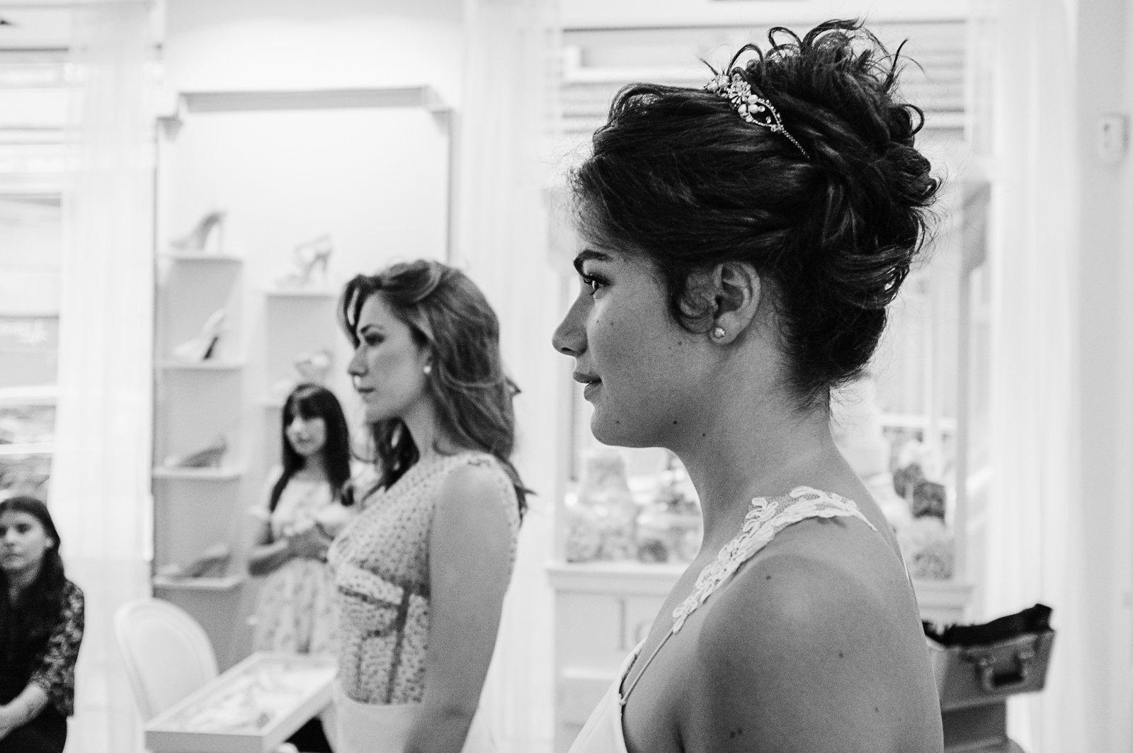 Love-Story-Novias.-Beauty-Session-Eva-Pellejero.-Principal.