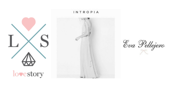 Love-Story-Novias.-Post-evento-Intropia
