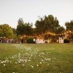 Finca Villa Santa Ana-Decoración de Bodas Love Story