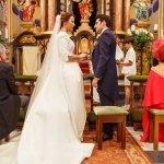 San Cayetano-Decoración de Bodas Love Story