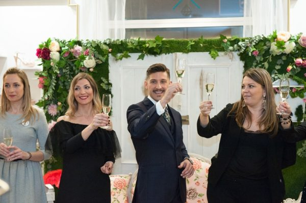 palafox hoteles love story novias alianza wedding planner