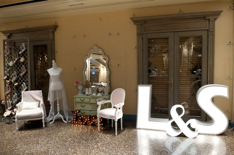 open day palafox bodas love story novias