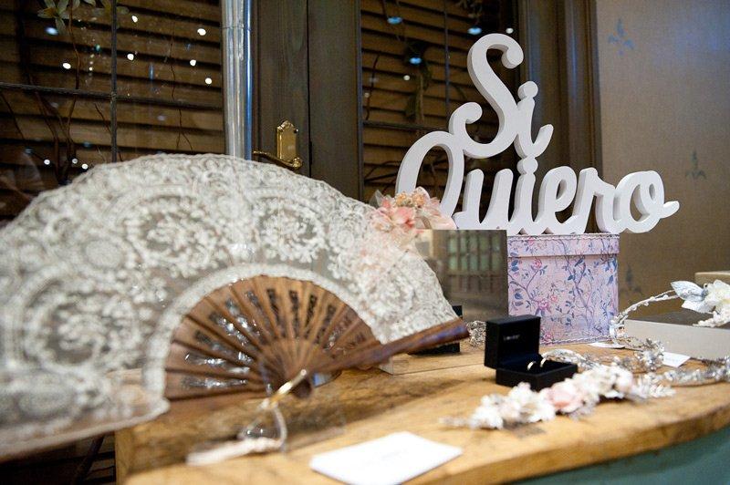 open day palafox bodas love story novias
