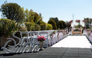 open day bodas palafox hoteles love story novias