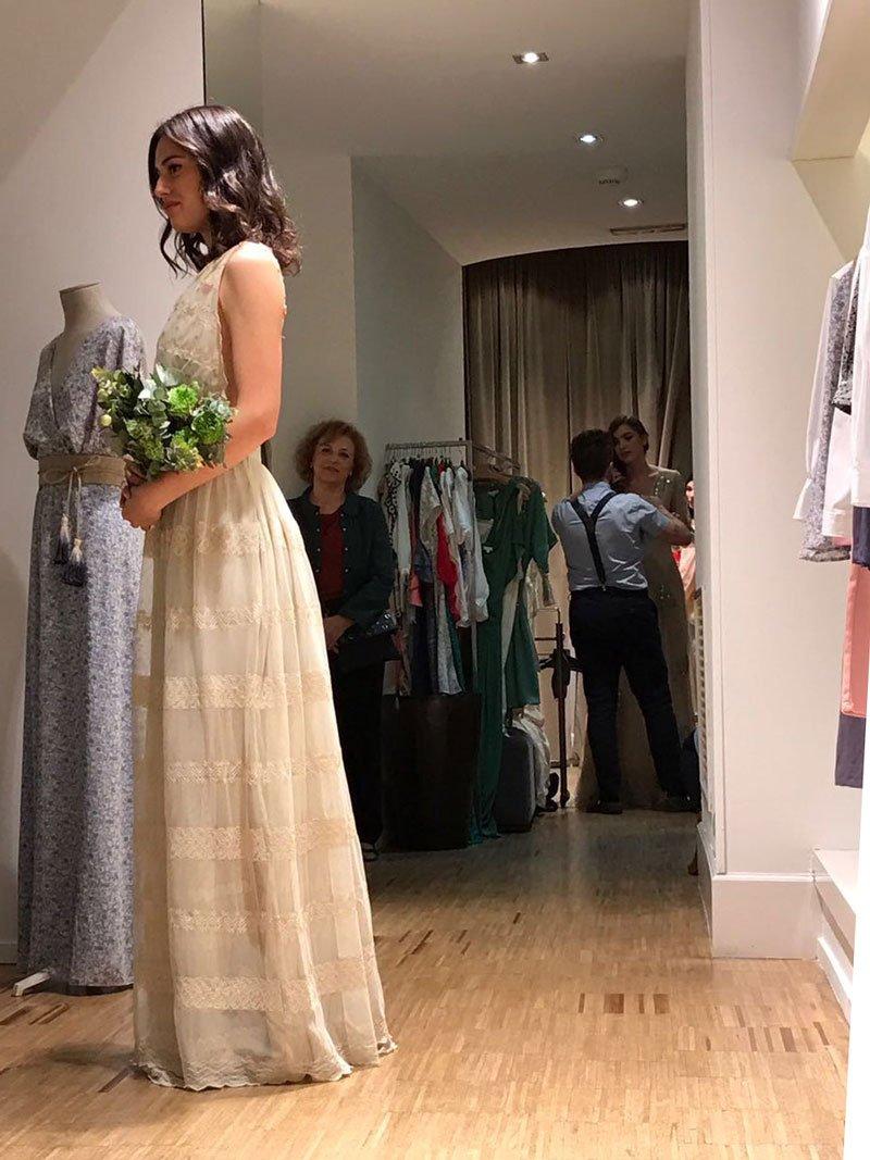 vestidos de novia intropia