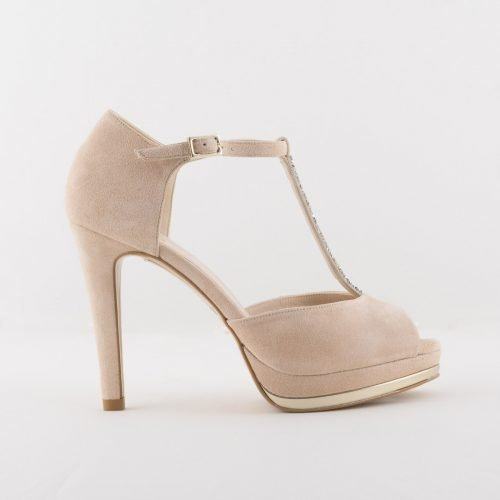 zapato_novia_lodi_pauli_nude_lovestorynovias_zaragoza