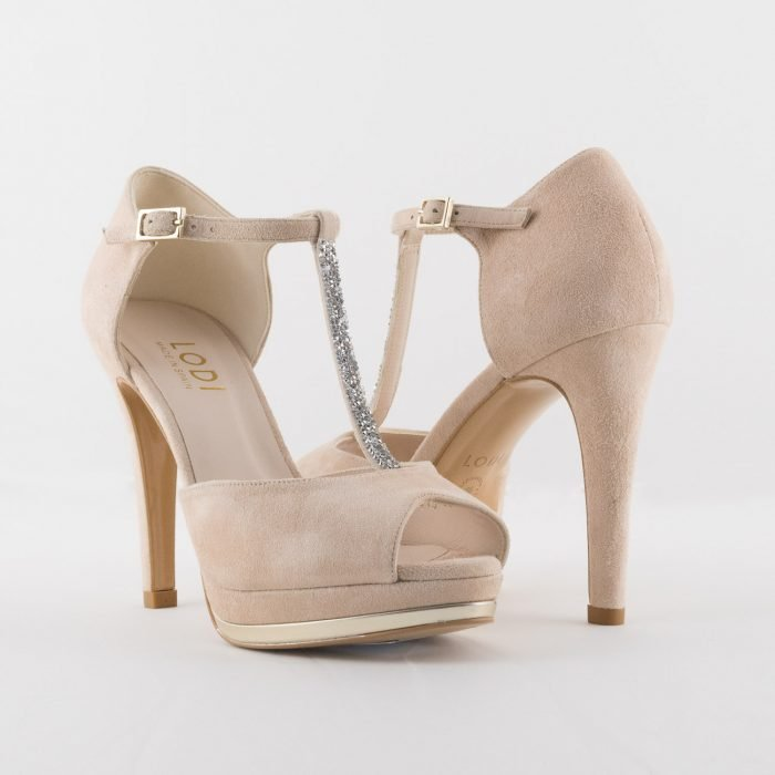 zapato_novia_lodi_pauli_nude_lovestorynovias_zaragoza_2