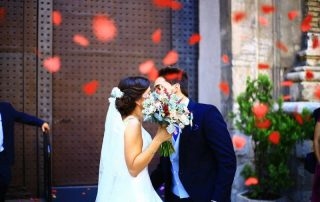 wedding planner love story novias decoracion integral de bodas