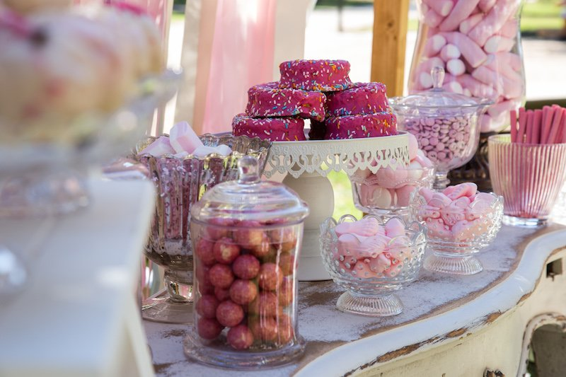 candy bar experience love story novias wedding planner zaragoza 01