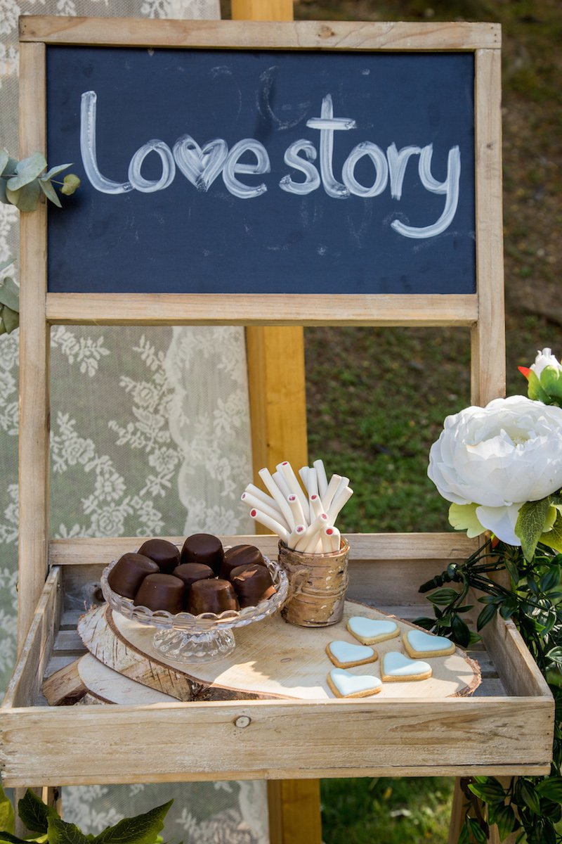 candy bar experience love story novias wedding planner zaragoza 01