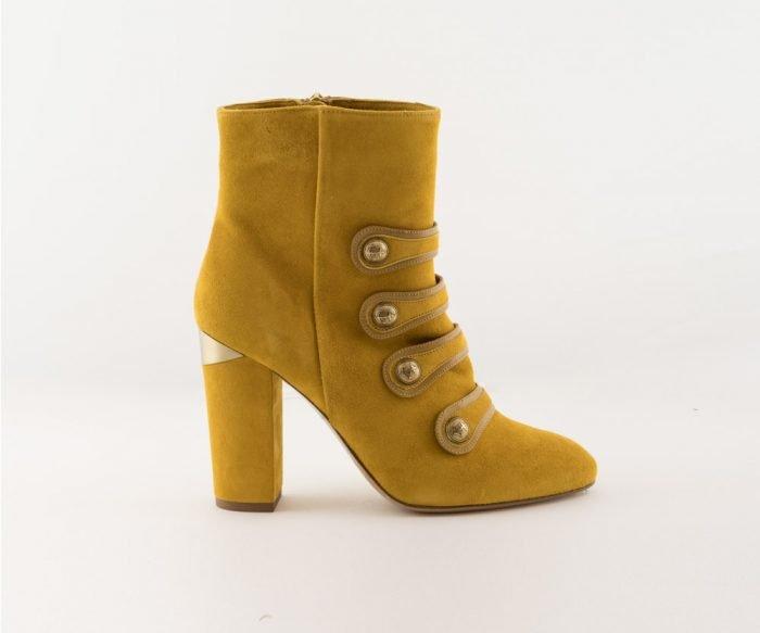 zapatos-lovestory-botas-001
