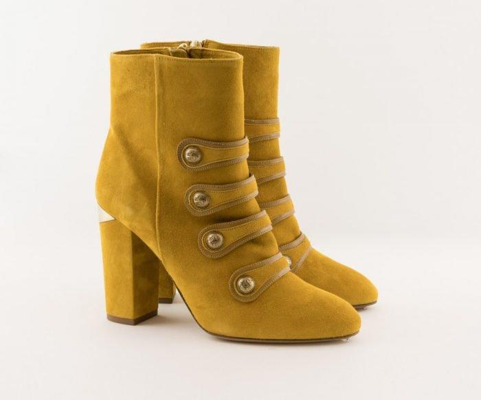 zapatos-lovestory-botas-002
