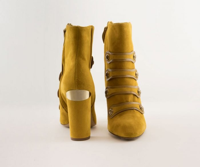 zapatos-lovestory-botas-003