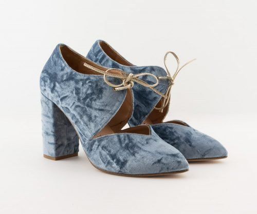 zapatos_botin_sarah_verdel_novia_invierno_lovestorynovias_2