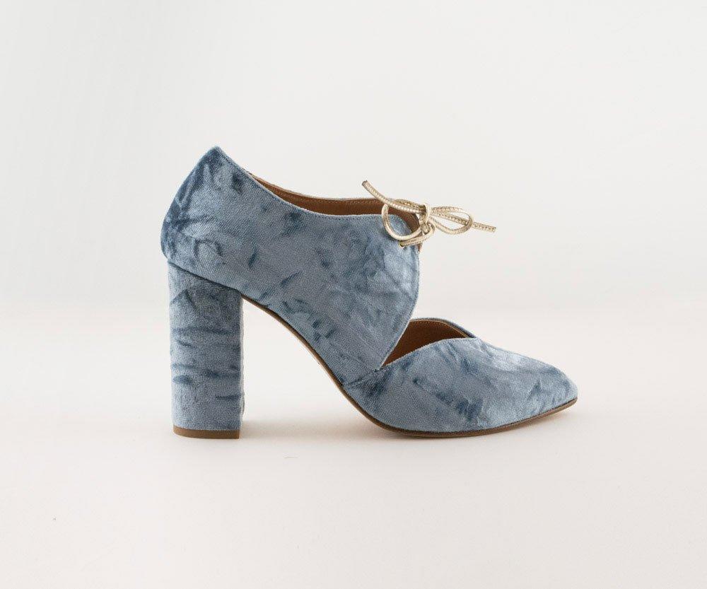 zapatos_botin_sarah_verdel_terciopelo_azul_love_story
