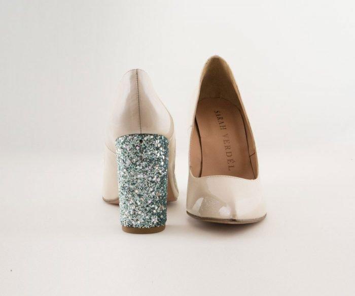 zapatos_glitter_azul_charol_nude_sarah_verdel_love_storynovias_3
