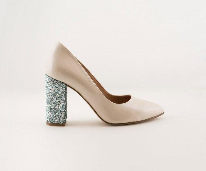 zapatos_sarah_verdel_charol_glitter_celeste_novia_invitada_love_story_novias