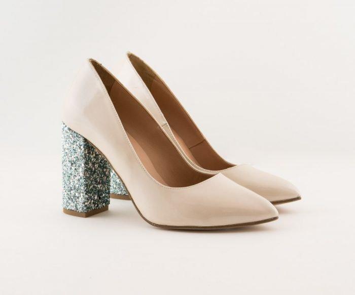 zapatos_sarah_verdel_tacon_glitter_celeste_love_story_2