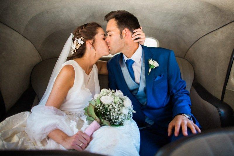 boda en maella love story novias wedding planner zaragoza