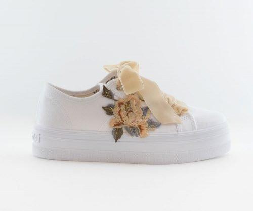 zapatillas_victoria_lovestory_1