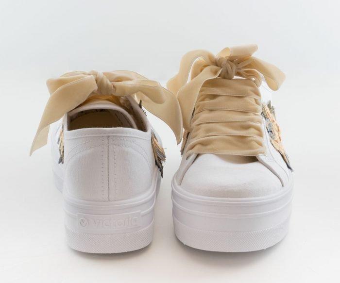 zapatillas_victoria_lovestory_1_atr