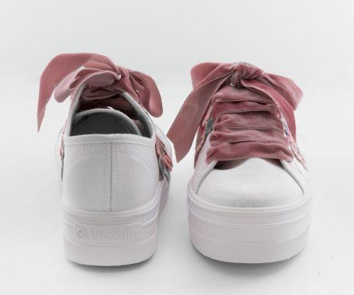 zapatillas_victoria_lovestory_2_atr