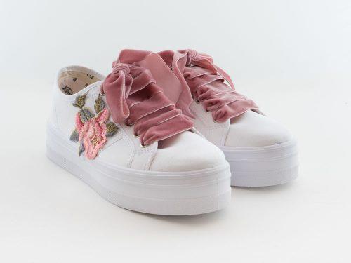 zapatillas_victoria_lovestory_2_lat
