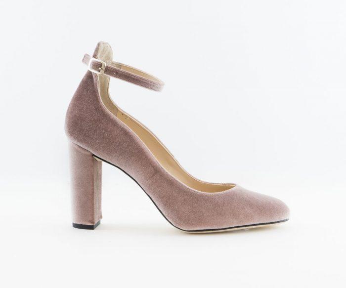 zapatos_lovestory_1